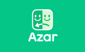 Azar Video Chat