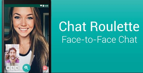 Face To Face Chat