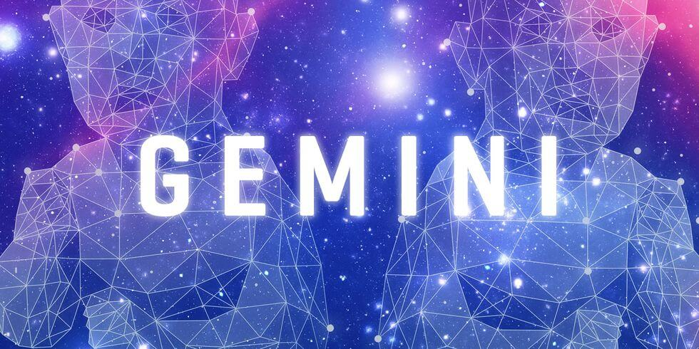 gemini features