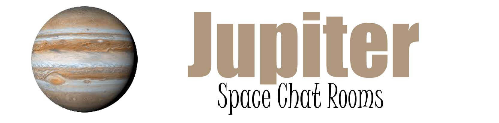 Jupiter-Chat-Room