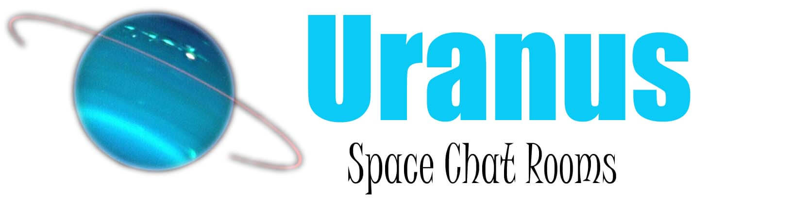 Uranus-Chat-Room