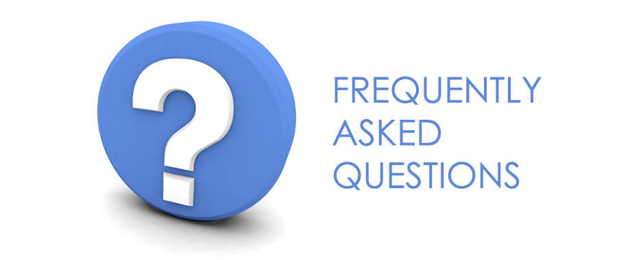 omegle video chat faqs