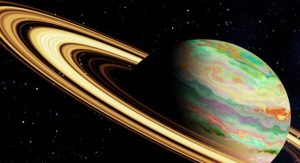 saturn chat room