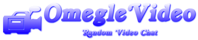 omegle free random chat