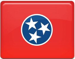 omegle tennessee chat