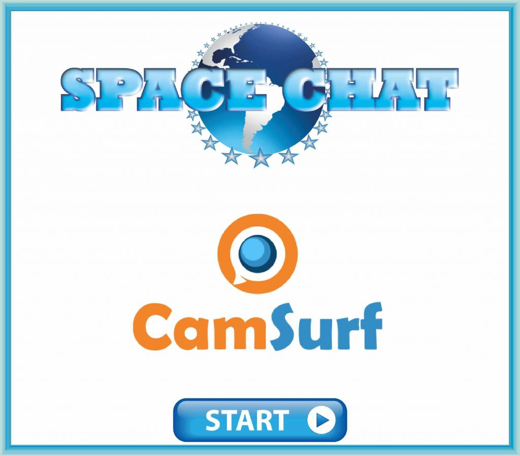 space chat camsurf alternative