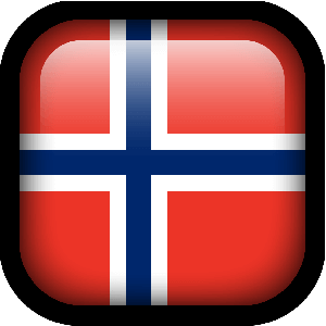 omegle norway