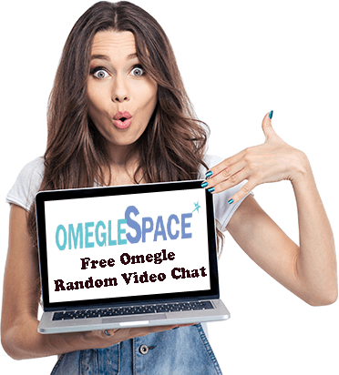 omegle-space-free-random-chat