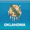 omegle oklahoma chat