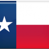 omegle texas chat