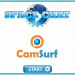 space-chat-camsurf-alternative