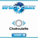 space-chat-chatroulette-alternative