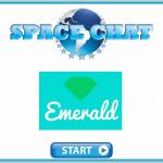space-chat-talk-to-strangers-emerald-alternative