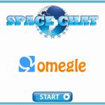 space-video-chat-omegle-alternative